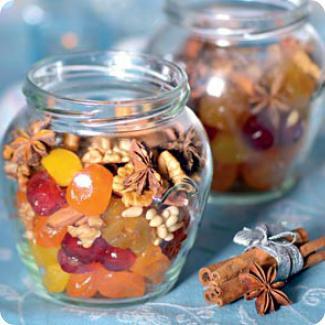 Сухофрукты, сушилка для фруктов и овощей