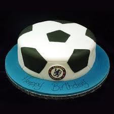 Торт мяч, торт для мужчины, торты из мастики для мужчин