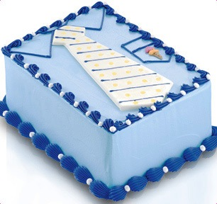 Торт рубашка, торт для мужчины, торты из мастики для мужчин