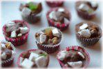 Десерты и сладости на День Святого Валентина своими руками