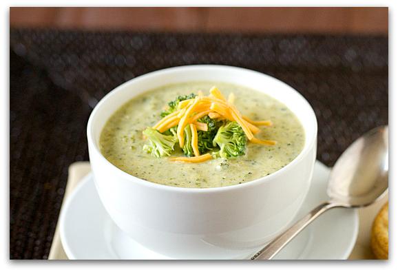 рецепт крем супа из шампиньонов со сливками без бульона